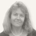 Wilma Eras van Mandala Inspiratiebron
