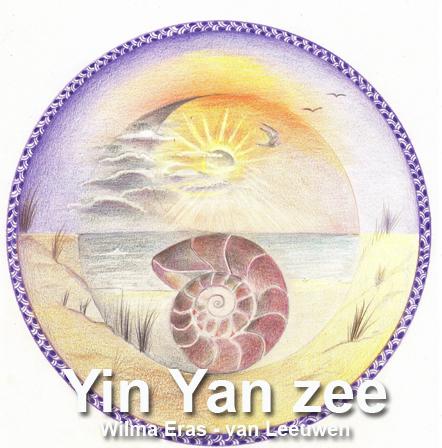 Yin Yan zee